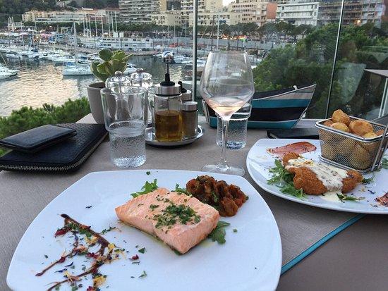 Miramar Hotel, Hotels in Monaco