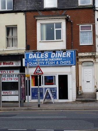 Dales Diner