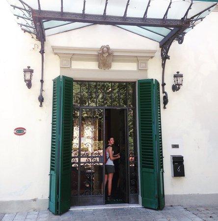 Bivigliano, อิตาลี: photo0.jpg