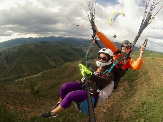 Vail Valley Paragliding Tandem Adventures: 4924_large.jpg