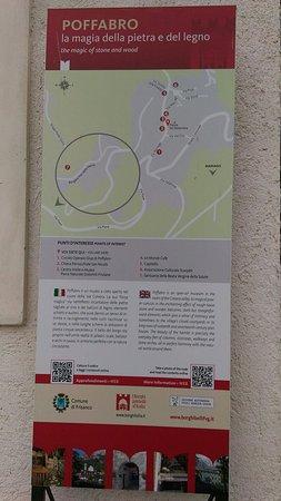 Poffabro, Italien: P_20160810_121234_large.jpg