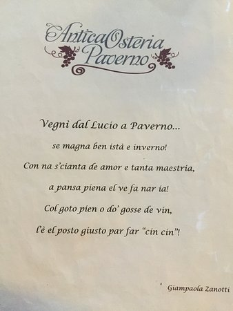 Valgatara, Italia: photo0.jpg