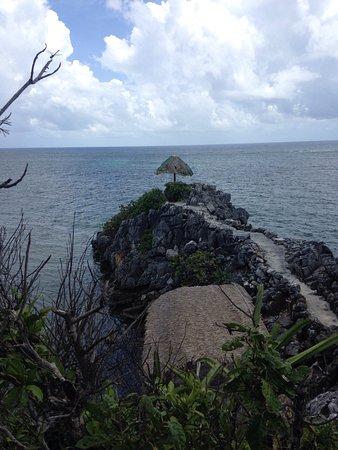 Paya Bay Resort照片