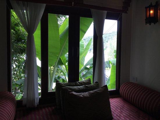 Salad Buri Resort & Spa: Vacanza indimenticabile, hotel molto confortevole con un'ottimo rapporto qualità/ prezzo, person