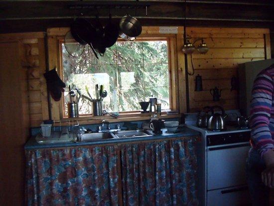 写真Sky High Wilderness Ranch枚