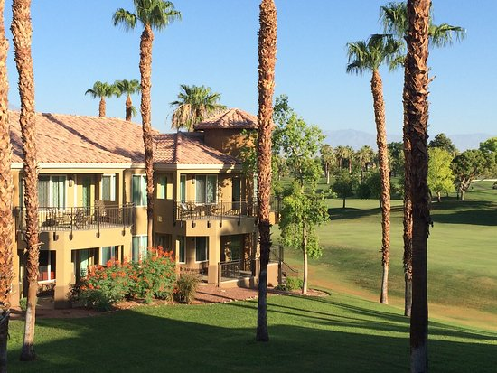 Marriott's Desert Springs Villas II: photo2.jpg