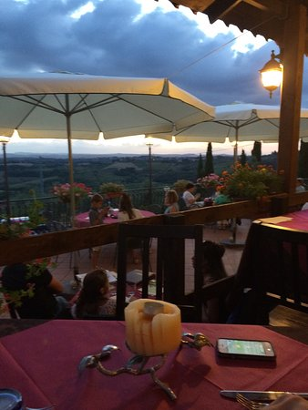 Montespertoli, Włochy: photo0.jpg