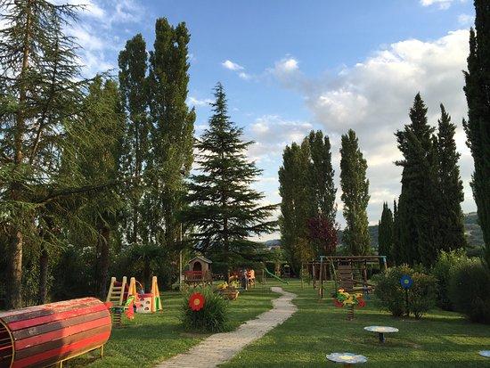 Ramazzano, Italie : photo0.jpg