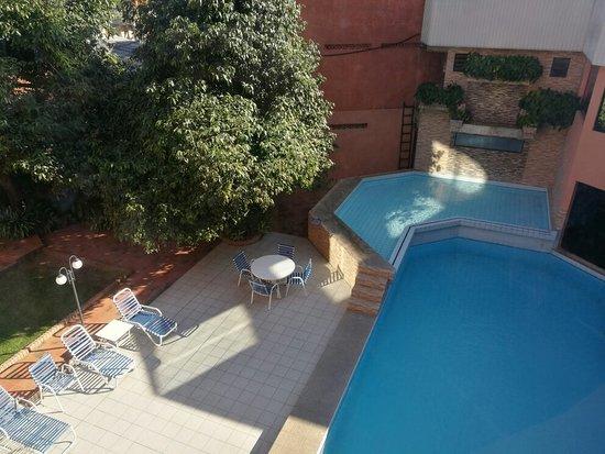 House Inn Apart Hotel: IMG_20160703_091555_large.jpg