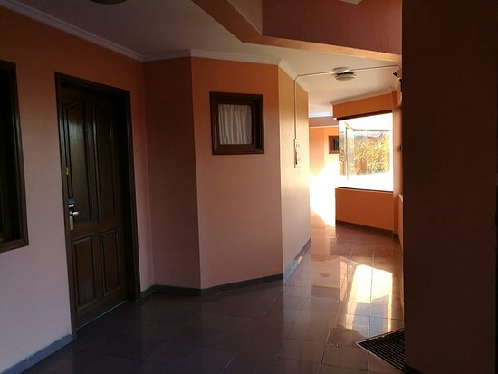 House Inn Apart Hotel: IMG_20160703_091607_large.jpg