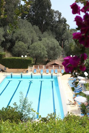 La Tournerie Hotel Updated 2018 Reviews Price Comparison Menton France Tripadvisor