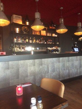 Denver: nieuw in Weert - Bild von Restaurant Denver, Weert - TripAdvisor