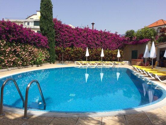 Hotel Albergaria Dias: photo0.jpg