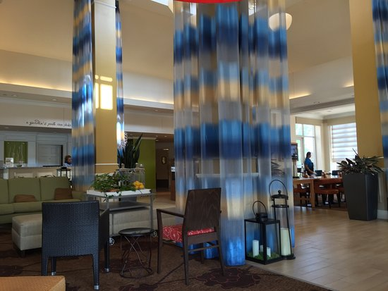 hilton garden inn hershey - Hilton Garden Inn Hershey