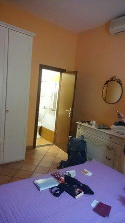 Hotel Cordova: DSC_0224_large.jpg