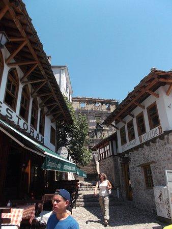 Old Bazar Kujundziluk: Kujundžiluk 2