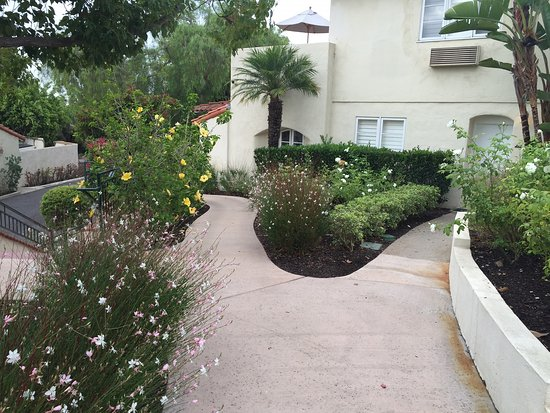 Rancho Santa Fe Foto