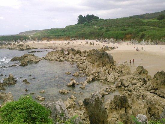 Playa de Toro: DSC_7073_large.jpg