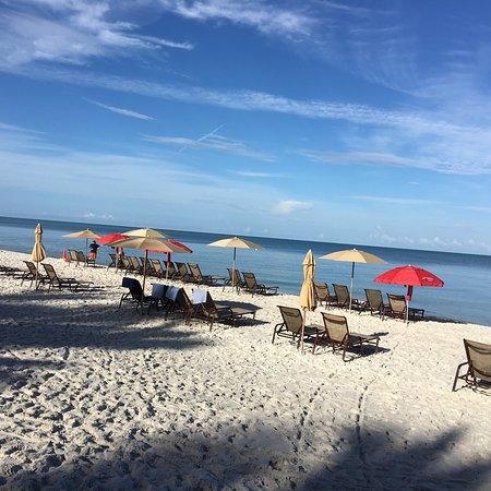 Vanderbilt Beach Resort: photo5.jpg