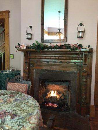 Фотография The Laurel Oak Inn
