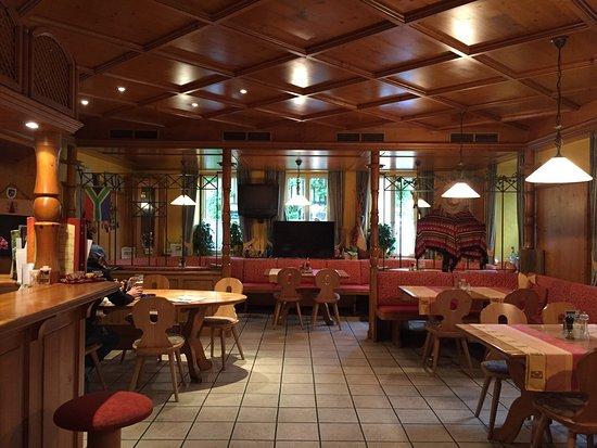 Sandwirt Hotel: photo0.jpg