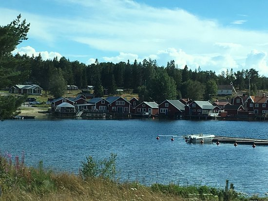 Mjallom, Sweden: photo5.jpg