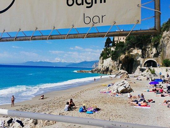 Bagni Giardino Pietra Ligure : Hotel giardino delle rose bewertungen fotos finale ligure