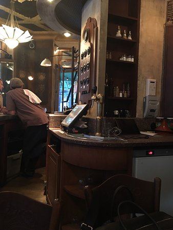 Extra Old Cafe : photo0.jpg