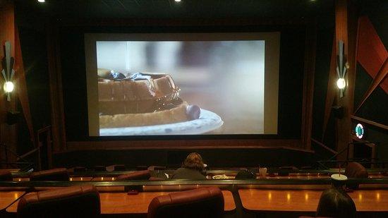 Warren Oldtown Theatre Grille (Wichita, KS): Top Tips Before You ...