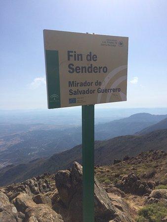 Los Reales de Sierra Bermeja: photo0.jpg