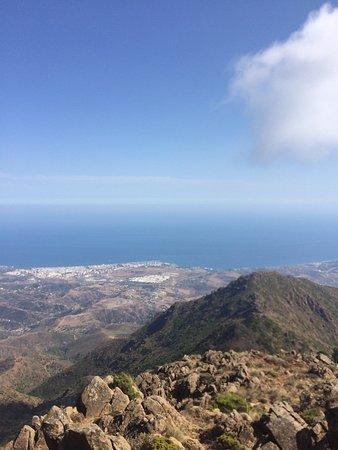 Los Reales de Sierra Bermeja: photo1.jpg