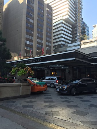 Park Hyatt Toronto: photo1.jpg