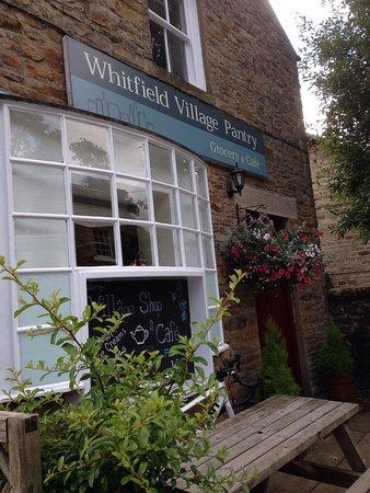 Whitfield, UK: photo0.jpg