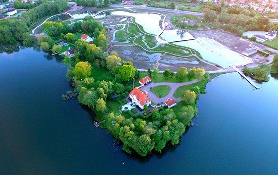 Soenaes Park