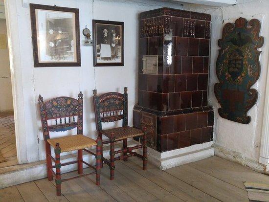 Museum in Koszalin: 20160810_140151_large.jpg