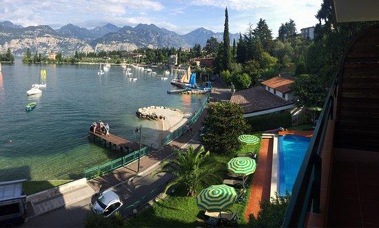 Sporting Hotel Residence: photo2.jpg