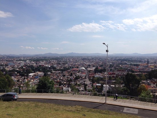 Fuerte de Guadalupe