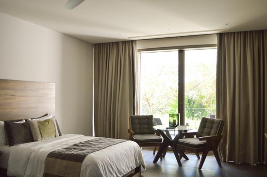 Interior - NIZUC Resort and Spa Photo