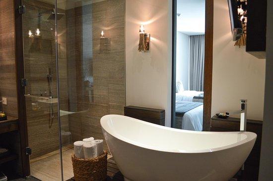 NIZUC Resort and Spa Photo