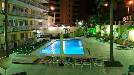 Ecuador Park Apartments : TA_IMG_20160810_234802_large.jpg