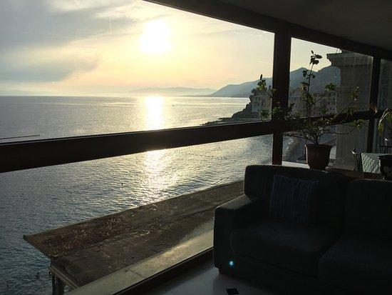 Hotel Casmona : photo0.jpg