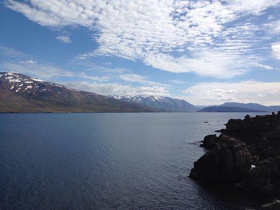 Остров Хризи, Исландия: photo2.jpg