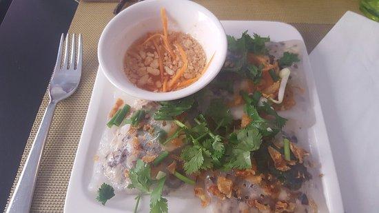 Le Cambodge : 20160713_194257_large.jpg