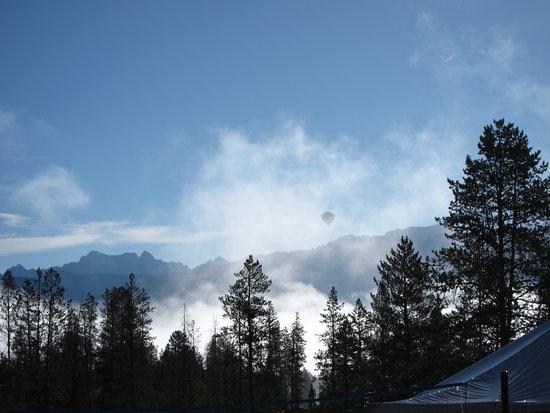Fraser, Κολοράντο: Excellent View