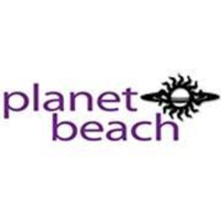 Planet Beach Gulfport MS Address Phone Number