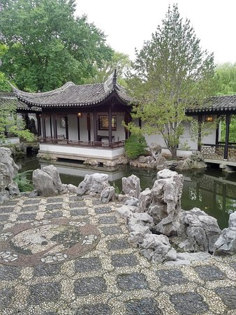 Chinese Scholar's Garden : IMG_20160709_1038317_large.jpg