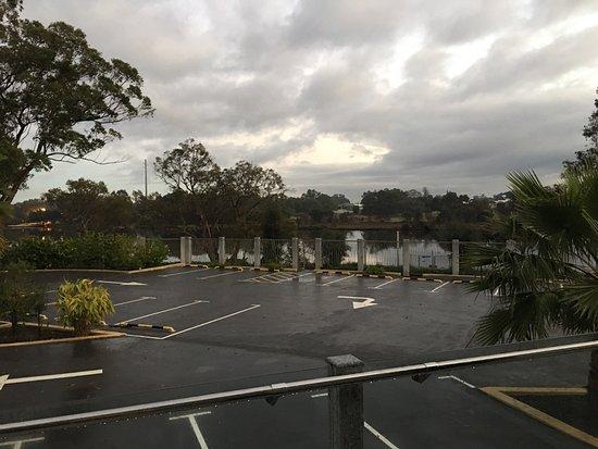 Ascot, Australien: photo0.jpg