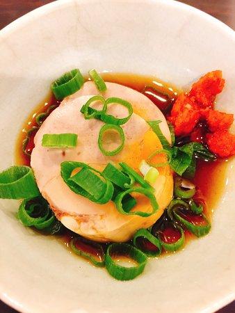 Nao sushi: photo0.jpg
