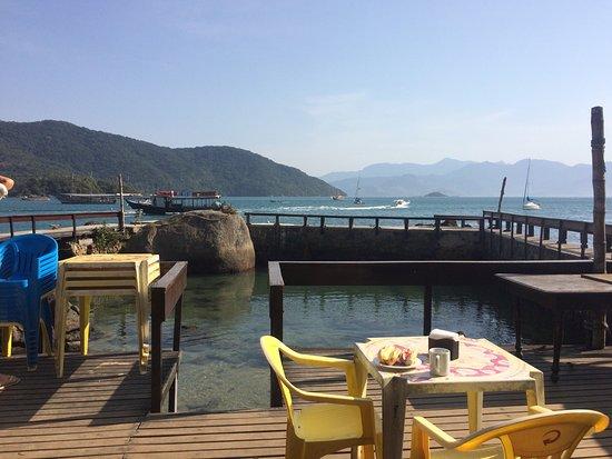 Aquario Hostel: photo0.jpg