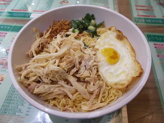 Viet Pho Of Carson Carson City Menu Prices Restaurant Reviews Tripadvisor